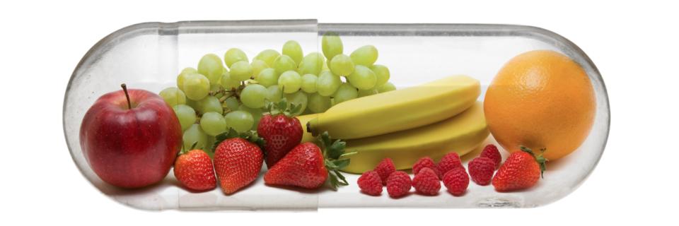 Сертификация пищевых добавок