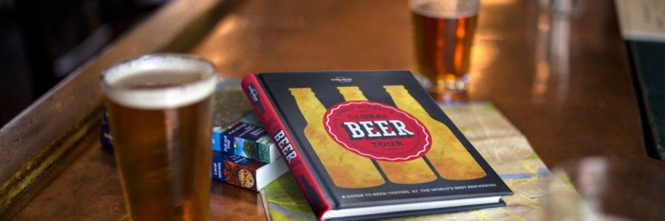 Сертификат качества на пиво