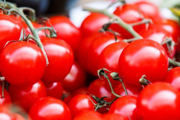 Томаты/помидоры