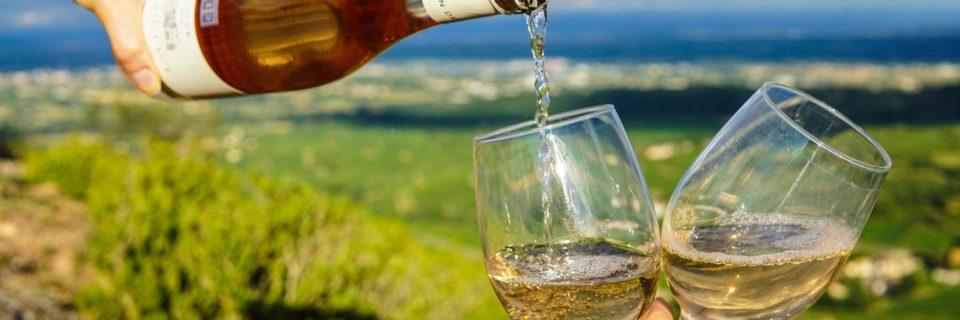 Сертификат соответствия на вино