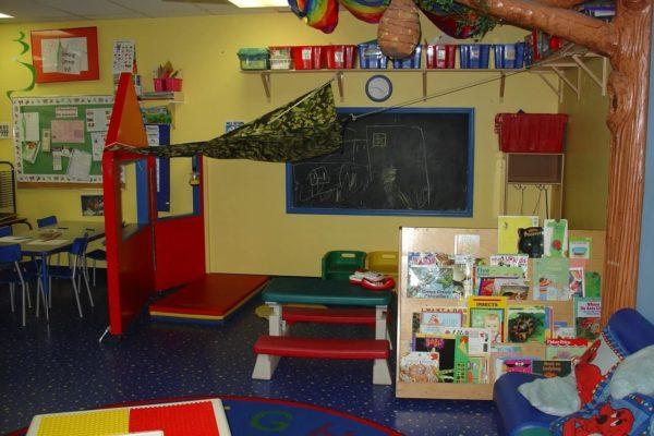 Продукция для детских садов