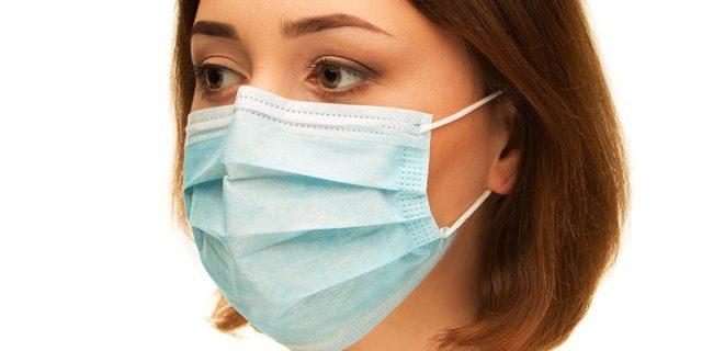 Сертификат на маски медицинские