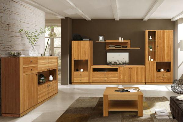 Мебельная продукция