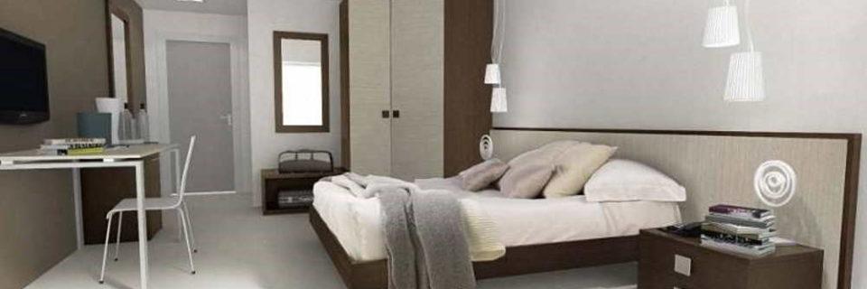 Сертификация мебели для гостиниц и общежитий