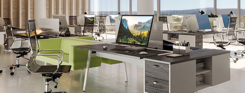 Сертификация офисной мебели