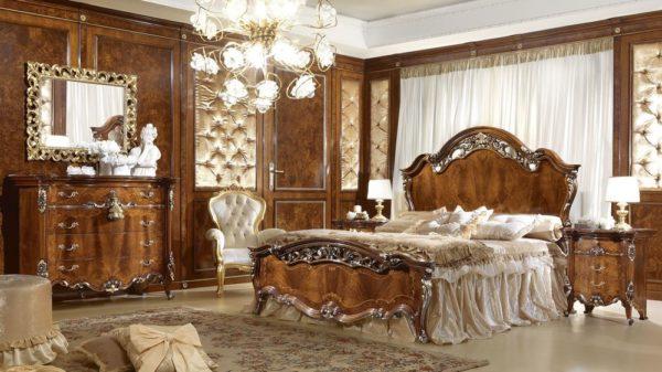 Сертификация мебели по индивидуальным заказам