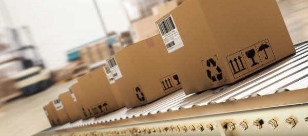 Полимерная упаковка: особенности получения сертификата и декларации соответствия