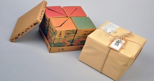 Сертификаты и декларации на картонную упаковку