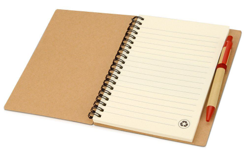 Отказное информационное письмо на бумажную продукцию
