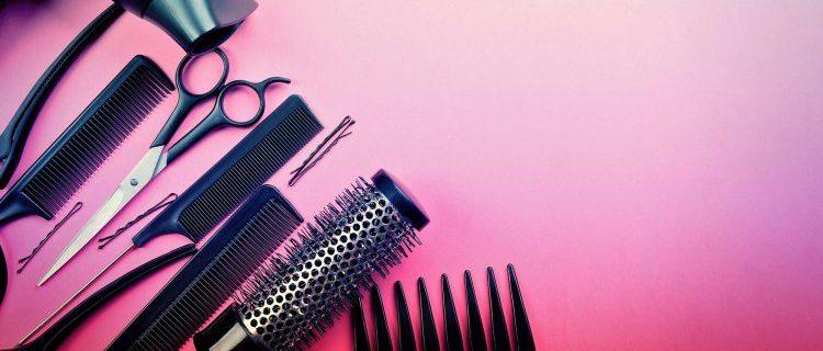 Отказное информационное письмо на инструменты для макияжа, маникюра, бани и солярия