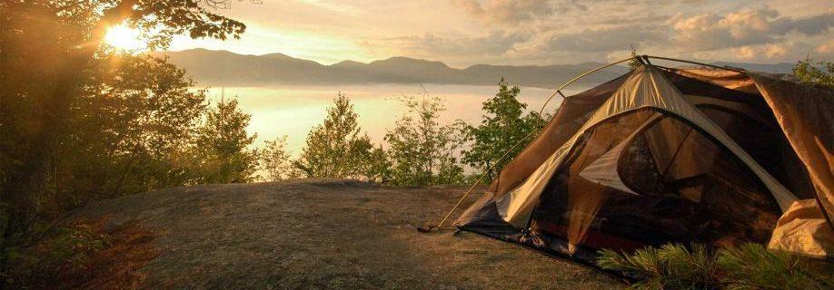 Отказное информационное письмо на палатки