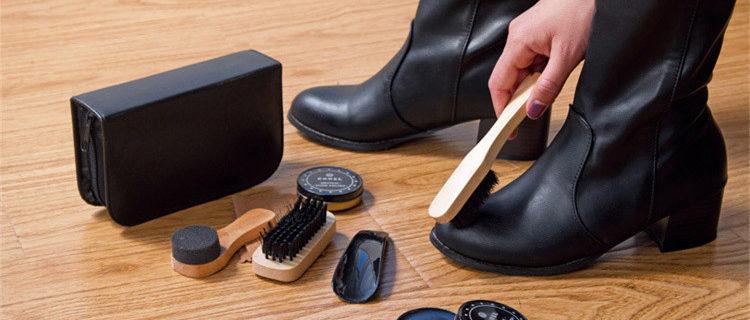 Отказное информационное письмо на товары для обуви, одежды