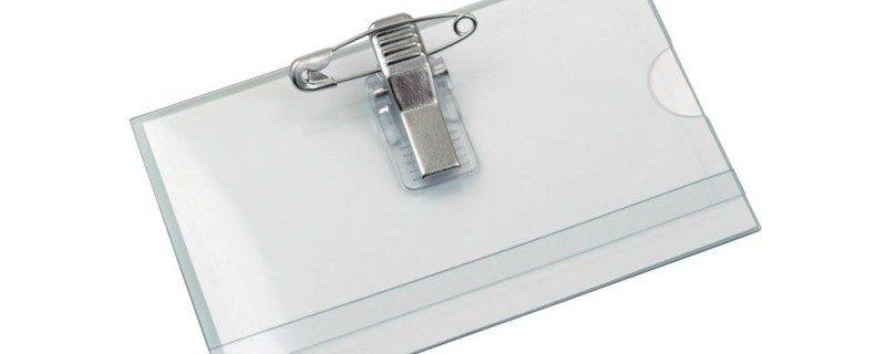 Отказное информационное письмо на папки