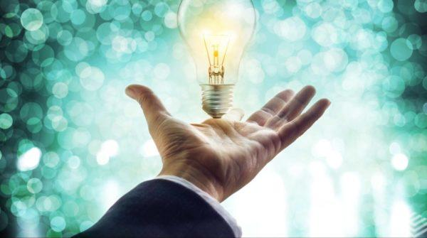 Сертификация ISO 50001 или оптимизация энергозатрат на предприятие