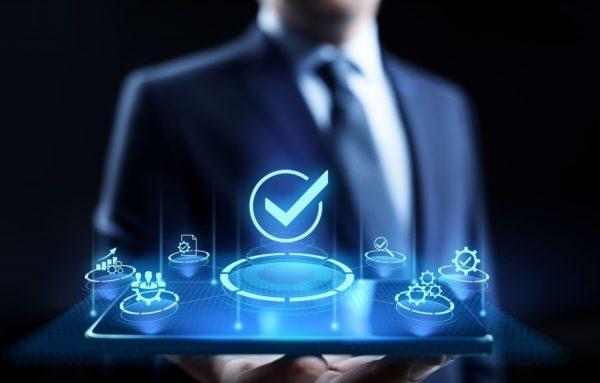 Сертификат ISO 26000: особенности оформления и актуальность документа