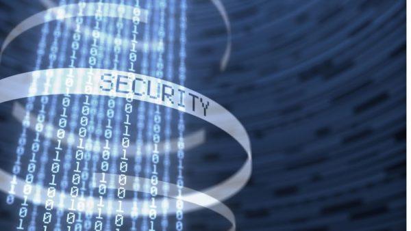Сертификат ISO IEK 27001: что это за документ, когда он актуален и как оформить