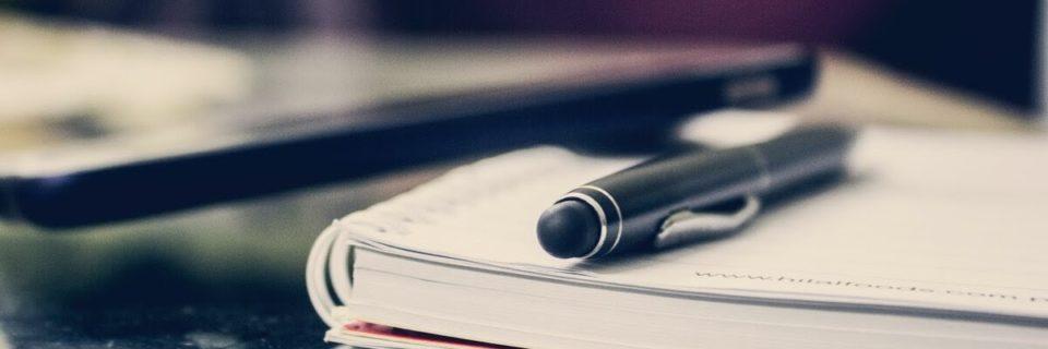 Сертификаты соответствия и декларации для Вайлдберриз