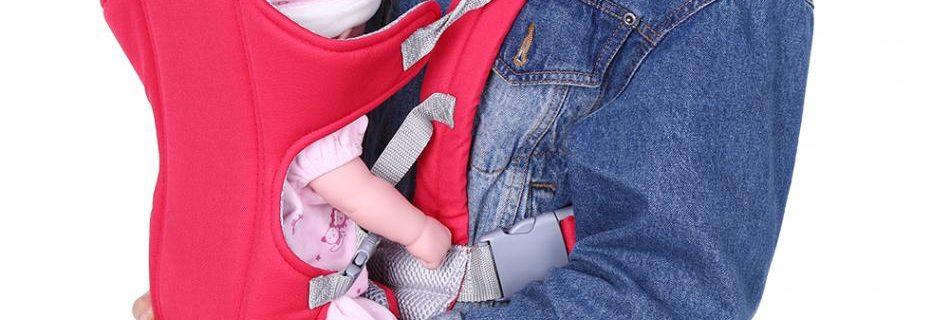 Отказное информационное письмо на аксессессуры для рюкзака